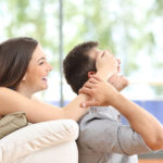 8 Keys To a Happy Marriage - Marriage Psychology and Therapy
