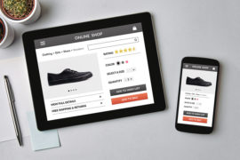 6 Steps to Start an E-Commerce Business