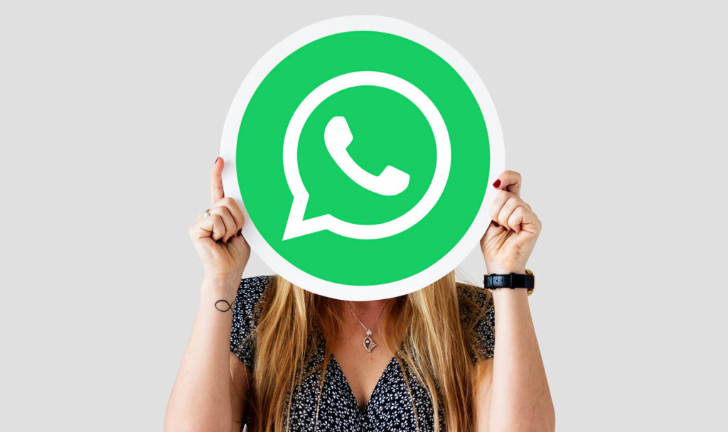 What's WhatsApp
